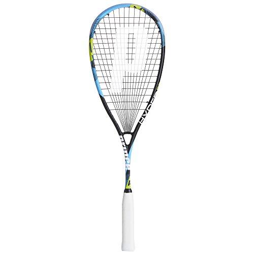 2016 Dunlop Precision PRO 130 Racchetta da Squash