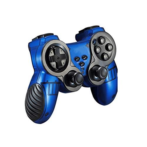 QuRRong Gamepad Bluetooth Gamepad Draadloze Game Controller kan worden gebruikt voor mobiele computer voor PC Laptop Computer