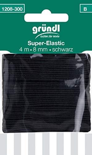Gummimatten mit rutschhemmender Oberfl/ächenstruktur Gummil/äufer St/ärke: 3 mm Meterware in vielen Gr/ö/ßen Tr/änenblech-Struktur 100x700 cm