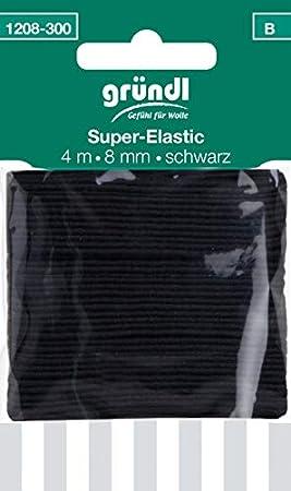 Gummil/äufer St/ärke: 3 mm Breitriefen 120x150 cm Meterware in vielen Gr/ö/ßen Gummimatten mit rutschhemmender Oberfl/ächenstruktur