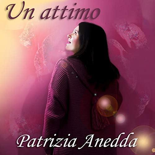 Patrizia Anedda