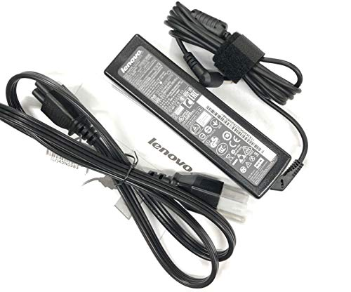 IBM Lenovo 20V 3.25A 65W Replacement AC adapter for Notebook model: Lenovo Ideapad Z580 2151-4CU, Lenovo Ideapad Z580 2151-3JU, Lenovo Ideapad Z580 2151-4EU, Lenovo Ideapad Z580 2151-4FU, Lenovo Ideapad Z580 2151-35U, Lenovo Ideapad Z580 2151-3LU, Lenovo Ideapad Z580 2151-3FU, Lenovo Ideapad Z580 2151-4DU, Lenovo Ideapad Z580 2151-34U, Lenovo Ideapad Z585, Lenovo IdeaPad B480, Lenovo IdeaPad B485, Lenovo IdeaPad B580, Lenovo IdeaPad B585, Lenovo IdeaPad E49, Lenovo IdeaPad G485. Compatible Part Numbers: ADP-65KH B, 36001646, 57Y6400, PA-1650-56LC, 36001651, 36001652, CPA-A065, 36001792.