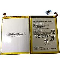 新品Lenovo携帯電話用バッテリーLenovo K5S L38031 BL295交換用のバッテリー 電池互換 内蔵バッテリー3.85V 3000mAh/11.5Wh
