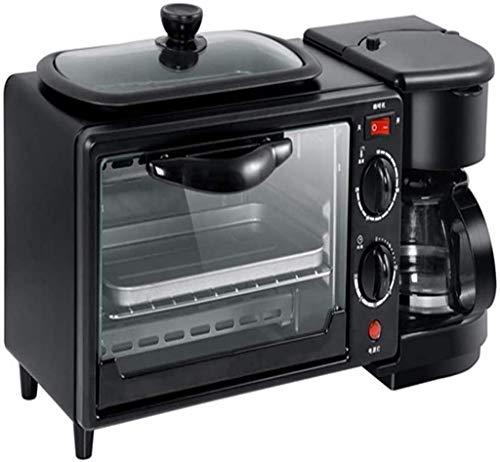 Ontbijt Broodbakmachine Machines RVS glutenvrij brood Machine met afneembare Fruit Nut Dispenser/Ingebouwde Programmable Breadmaker ZHANGKANG