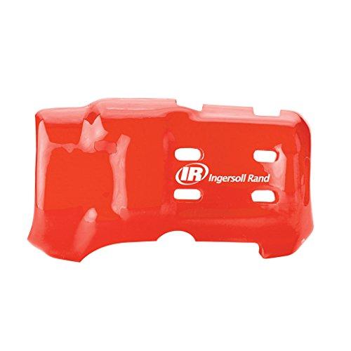 Funda de protección W5132 de Ingersoll Rand roja, 1 unidad