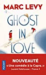 Ghost in Love par Levy