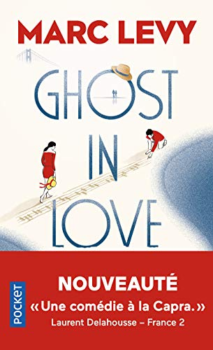 Ghost in love