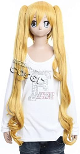 Rozen Maiden Shinku cosplay Per e COSER gh311t   (Japan-Import)