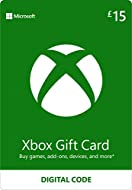 With Xbox Live £15 Credit, you can shop for any game or DLC available at the Xbox store. Alternative to credit card purchase - add funds to your Xbox wallet without the need for a credit card Always the perfect gift – this product can be purchase as ...