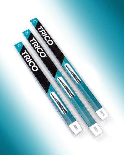 700mm Trico Products Corp 17-280 Teflon Refill Ea