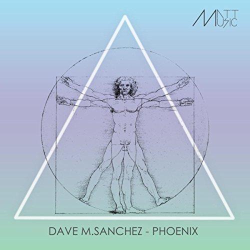Phoenix (Joe Berm Remix)