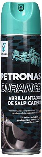 Petronas PET7292 Abrillantador de Salpicadero, 500 ml