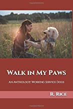 Best a walk with my dog Reviews