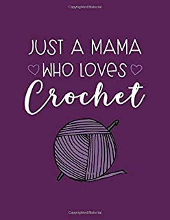 Best crochet project tracker Reviews