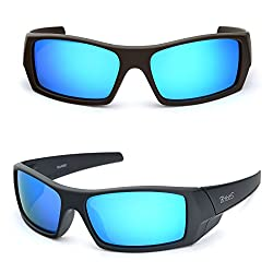 3bf952bd8c8c Best Golf Sunglasses Reviews 2019   Buying Guide (Updated)
