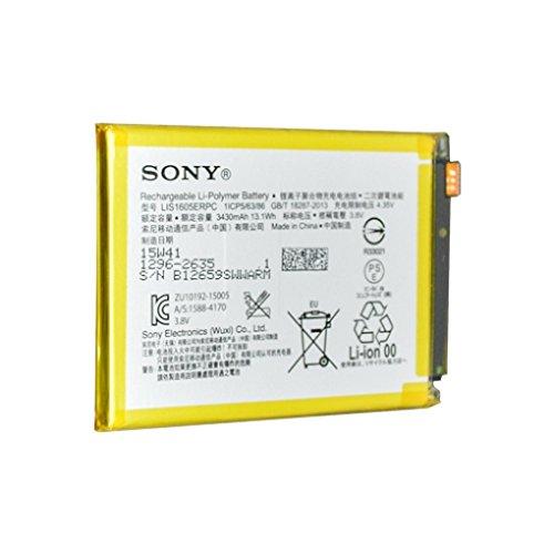 Akku Sony Original Xperia Z5 E6853 Premium Li-Polymer XXXmAh