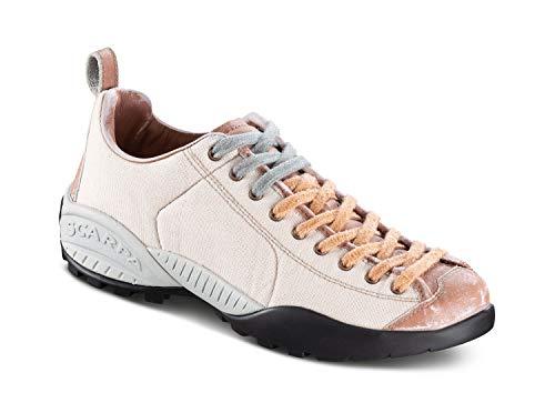 Scarpa Mojito SW Sneaker grau