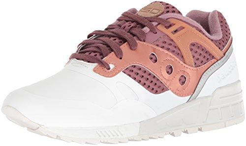 Saucony Originals Grid SD HT - Zapatillas de correr para hombre