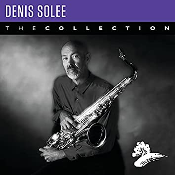 Denis Solee: The Collection