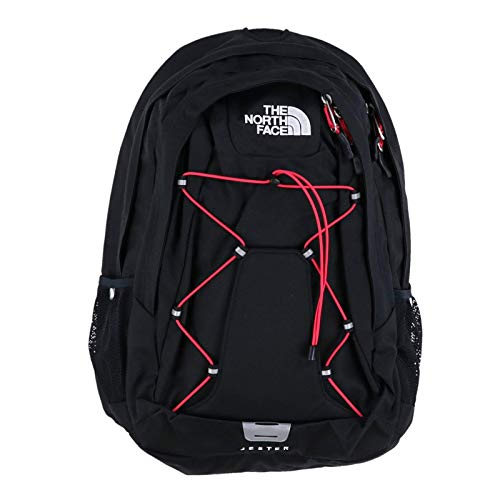 The North Face Recon Rucksack 49 cm Laptopfach