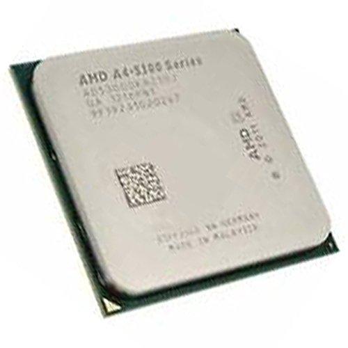 amd fx series fx-8300