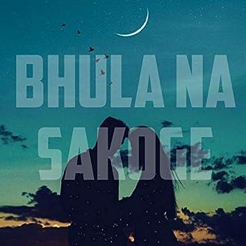 Bhula Na Sakoge