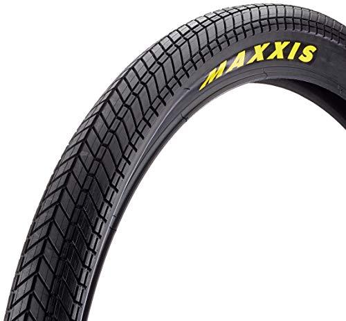 Maxxis GRIFTER-29 x 2,50 - Neumático para Adulto, Unisex, Color Negro, 29 x 2,50