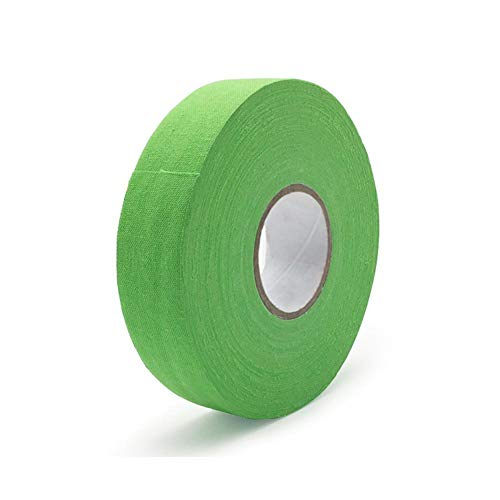kingpo Ice Hockey Protective Tape Hockey Tape Hockey Stick Tape Gear Cue Non-Slip