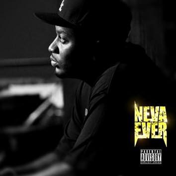 Nevaever