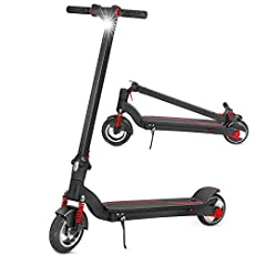 Image of XPRIT 8 Electric Scooter. Brand catalog list of XPRIT.