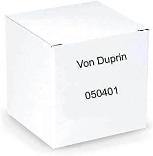 Von Duprin 050401 Bottom Latch Kit, Less Cover for 22/33/35/98/9927