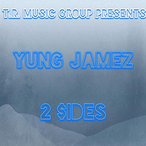 Yung Jamez