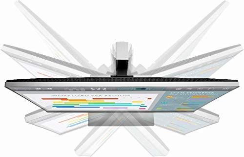 HP Inc. HP EliteDisplay E243i Monitor **New Retail**, 1FH49AA (**New Retail**)