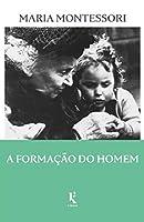 A Formação do Homem (Português)