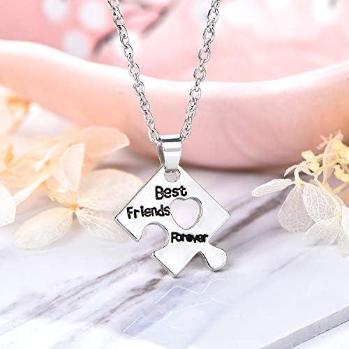 4 best friend necklaces _image4