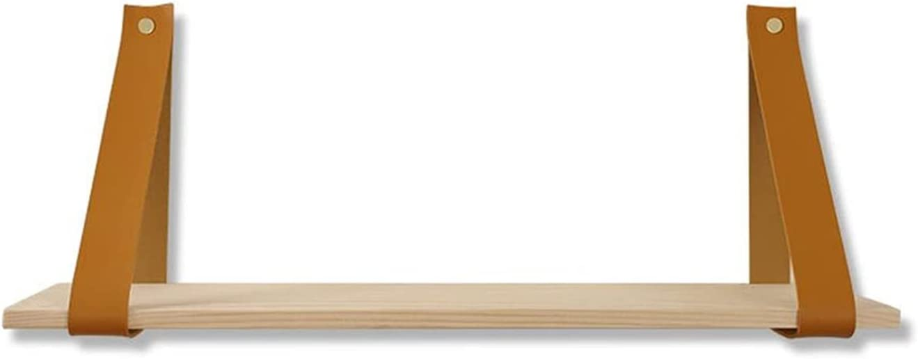 JJYGXYG Shelf Wood 5% OFF Wall Mounted Hanging Swing Shelves 67% OFF of fixed price