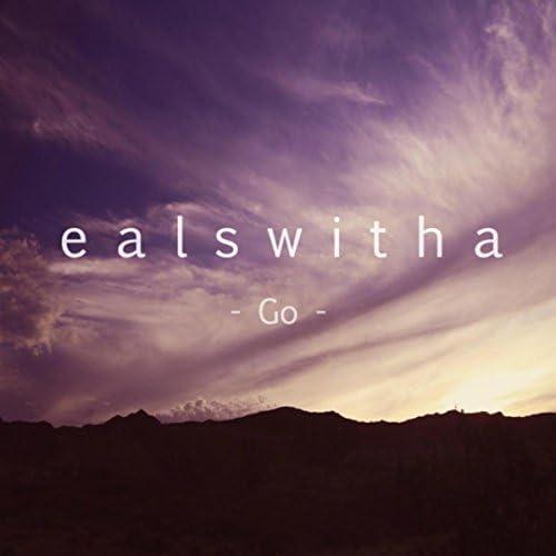 Ealswitha