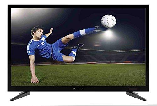 Proscan/RCA PLED1960A 19-Inch 720p 60Hz LED TV
