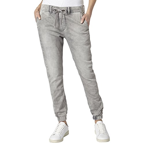 Pepe Jeans - COSIE Jeans Gymdigo Smokey (34)