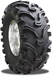 Kenda Bearclaw K299 ATV Tire – 25X10-11