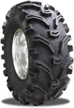 Best 22 boss wheels and tires Reviews