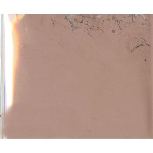 クラチ ピカエース ネイル用パウダー ピカエース カラーパウダー 透明顔料 #985 チョコレートブラウン 2g アート材