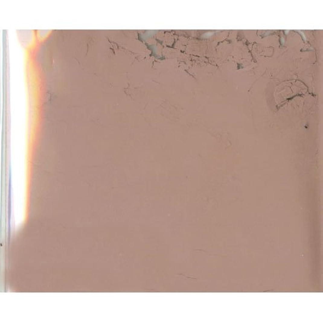 ワイドアニメーション船乗りピカエース ネイル用パウダー ピカエース カラーパウダー 透明顔料 #985 チョコレートブラウン 2g アート材