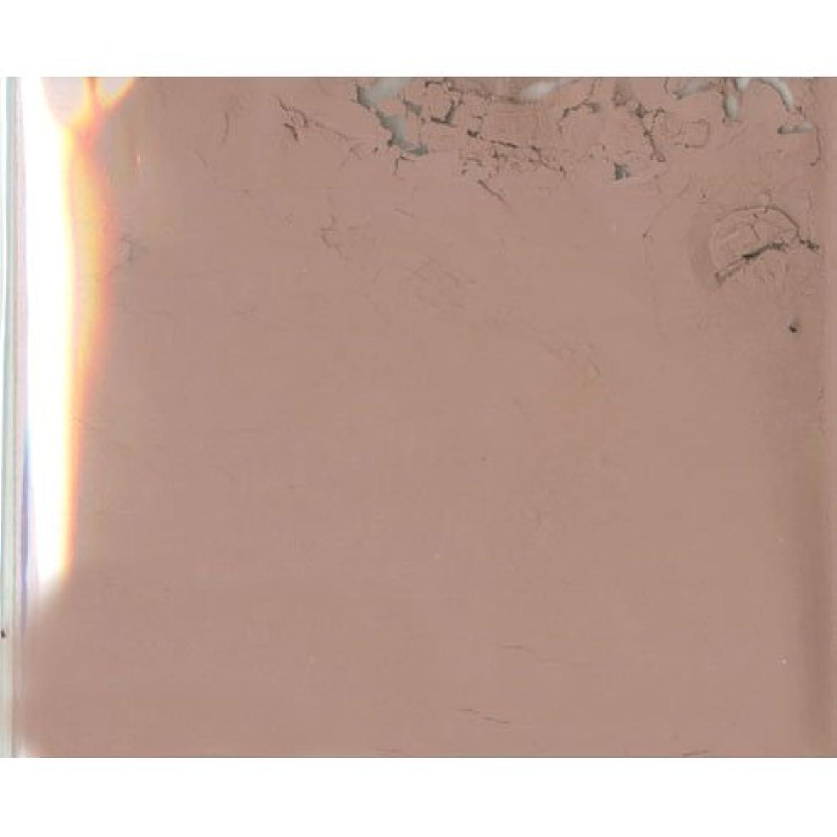 シアー精算付属品ピカエース ネイル用パウダー ピカエース カラーパウダー 透明顔料 #985 チョコレートブラウン 2g アート材