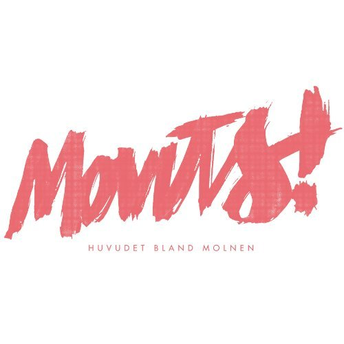 Head Amongst The Clouds by Movits! (2014-03-25)