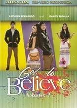 Got To Believe Vol 7