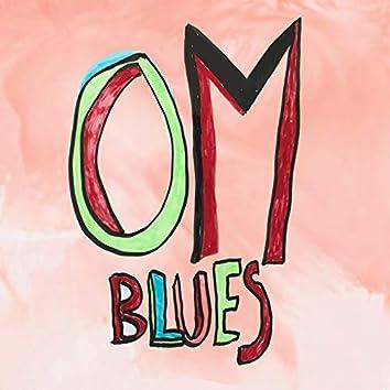 Om Blues