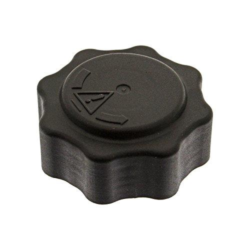 febi bilstein 40145 Radiator Cap voor koelvloeistof expansievat, pak van een