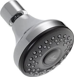 Delta 52672-20-PK Touch-Clean Showerhead, Chrome