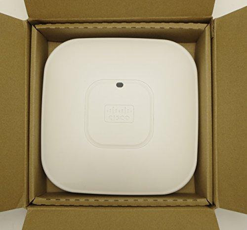 Cisco AIR-CAP2602I-E-K9 Aironet 2602i Controller Based Radio Access Point